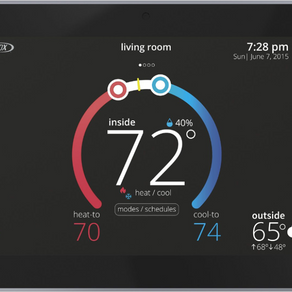 What is a Wireless Thermostat?