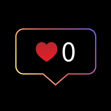 Instagram Starts Testing Hiding Like Count in U.S