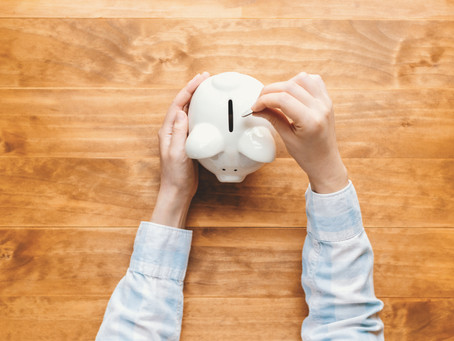 A New AC Can Save You Money