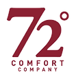~72 DEGREES LOGO-Comfort Company-01.png