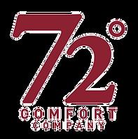 ~72 DEGREES LOGO-Comfort Company-01.png