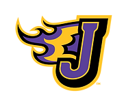 Johnston Community School District Logo