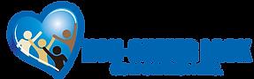Non-Suffer Lack logo