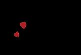 Logo-FINAL03-01.png