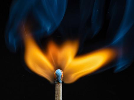 Water Heater Pilot Light Problems