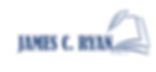 James C Ryan logo
