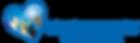 Non-Suffer Lack Corporation INC. logo