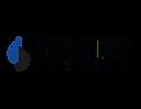 Logo Celsius benelux.png