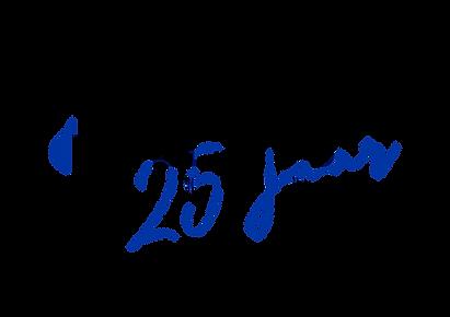 25 jaar Celsius Benelux