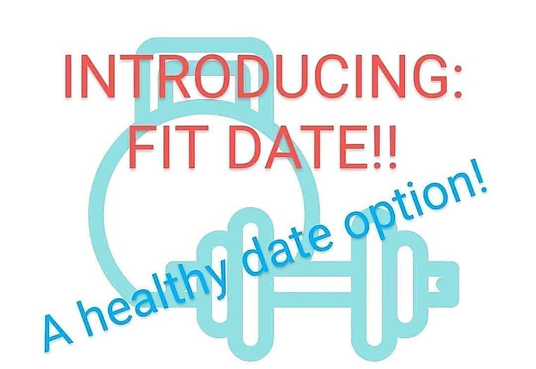 fit date.jpg