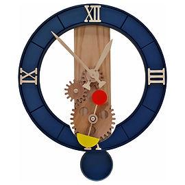 森の時計.jpg