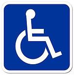 disabile.jpg