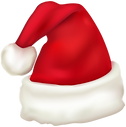 christmas_hat_png_clipart.png