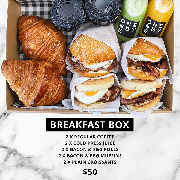 Father's Day Breakfast Box.jpg