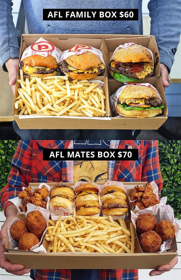 AFL Family Box & AFL Mates Box.jpg