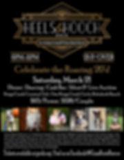H&H Gala 2020 Flyer_V2.jpg
