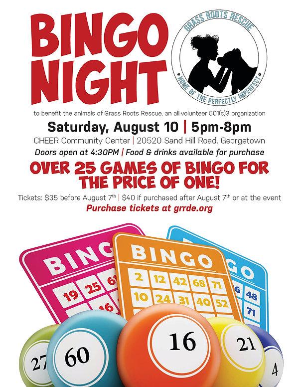 Bingo 2019 Flyer.jpg