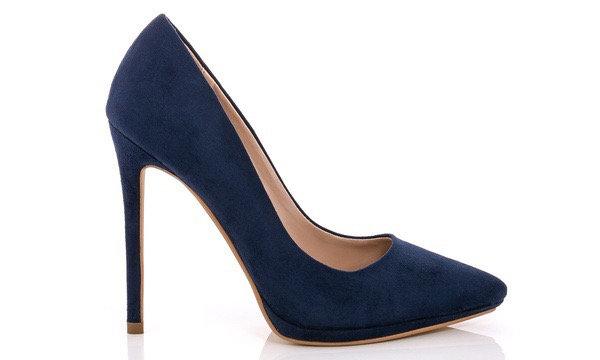Stella (blue)