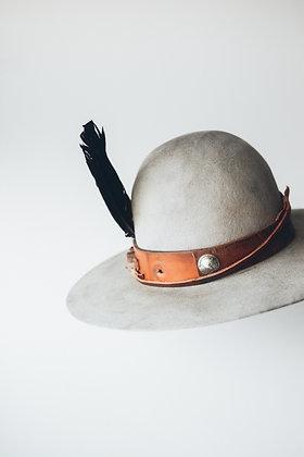 Hat 168