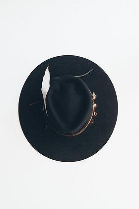 Hat 340 (Broken Arrow Series)