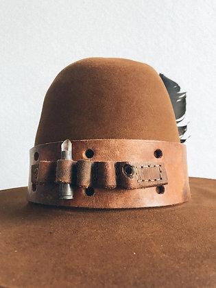 Hat 60