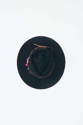 Hat 725 (Broken Arrow Series)