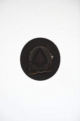 Hat 797 (Broken Arrow Series)