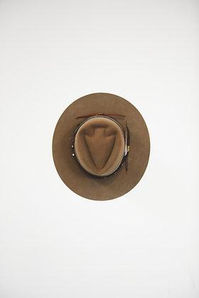 Hat 771 (Broken Arrow Series)