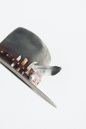 Hat 143