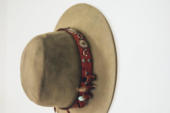 Hat 99