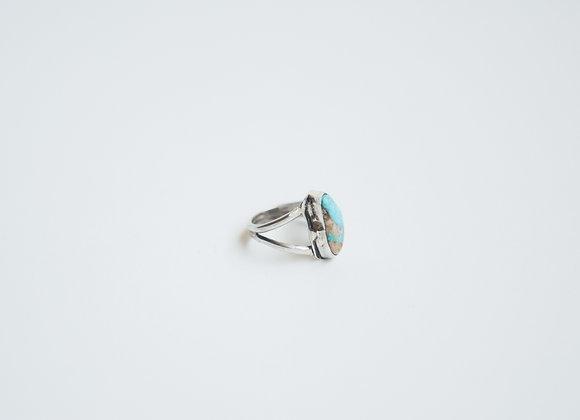Ring #87