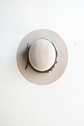 Hat 684