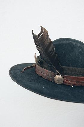 Hat 229