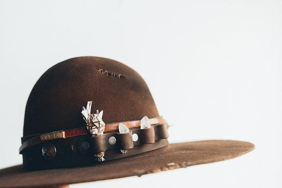 Hat 364
