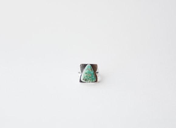 Ring #34