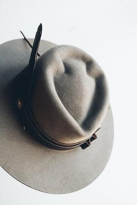Hat 347 (Broken Arrow Series)