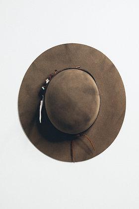 Hat 182