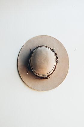 Hat 659