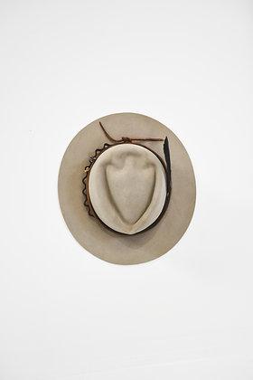 Hat 825 (Broken Arrow Series)