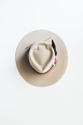 Hat 449 (Broken Arrow Series)