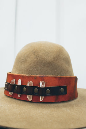 Hat 68