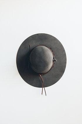 Hat 496