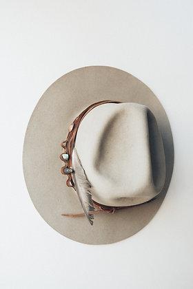Hat 215