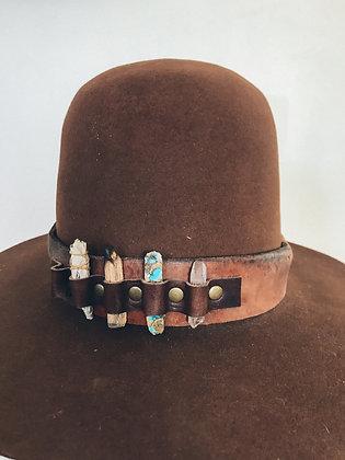 Hat 58