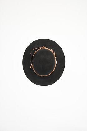 Hat 808