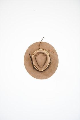 Hat 760 (Broken Arrow Series)