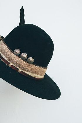 Hat 73