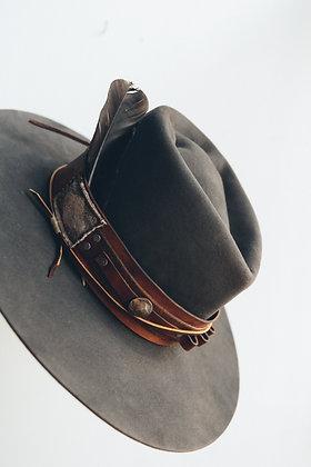 Hat 431 (Broken Arrow Series)
