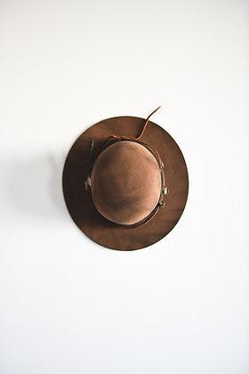 Hat 849