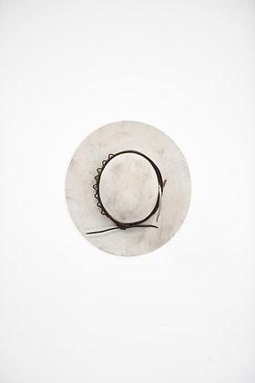 Hat 820